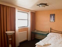 Hotel KORMORÁN #3