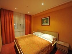 Hotel KORMORÁN #4