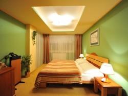 Hotel KORMORÁN #9