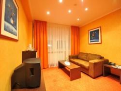 Hotel KORMORÁN #11