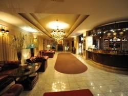 Hotel KORMORÁN #21