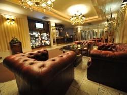 Hotel KORMORÁN #22