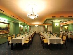 Hotel KORMORÁN #26
