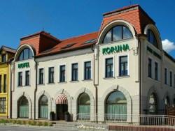 Hotel KORUNA #4
