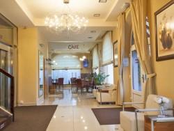 Hotel KORUNA #6