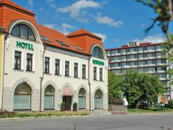 Hotel KORUNA #3