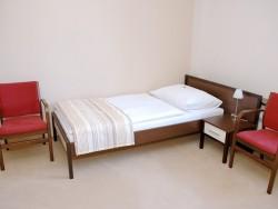 Hotel KORUNA #15