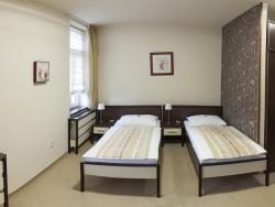 Hotel KORUNA #19