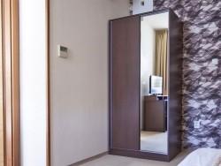 Hotel KORUNA #22