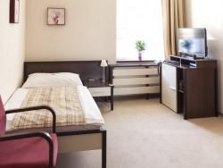 Hotel KORUNA #25