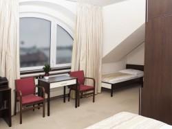Hotel KORUNA #28