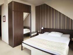 Hotel KORUNA #29