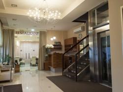 Hotel KORUNA #30