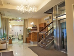 Hotel KORUNA #5