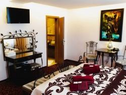 Hotel KRÁĽOVÁ #7