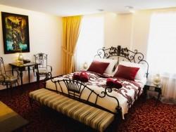 Hotel KRÁĽOVÁ #5