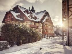 APLEND Hotel Kukučka a Rezidencie #10