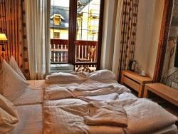 APLEND Hotel Kukučka a Rezidencie #19