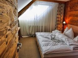 APLEND Hotel Kukučka a Rezidencie #22