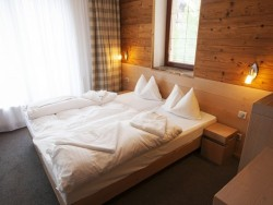 APLEND Hotel Kukučka a Rezidencie #33