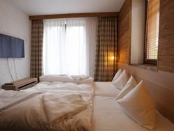 APLEND Hotel Kukučka a Rezidencie #35