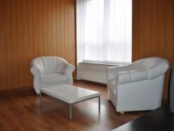 Hotel La Perla - Rekreačné stredisko Obručná #6