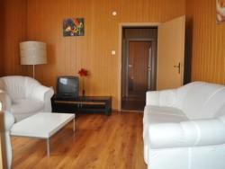 Hotel La Perla - Rekreačné stredisko Obručná #7