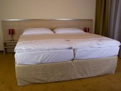 Hotel LEGEND #3