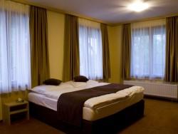 Hotel LEGEND #2
