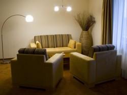 Hotel LEGEND #4