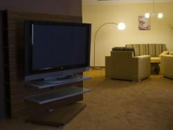 Hotel LEGEND #5