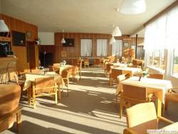 Hotel LESÁK #9