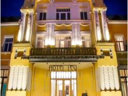 Hotel LEV #2