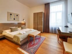 Hotel LEV #5