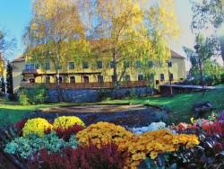 Hotel LIMBACH Limbach