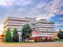Hotel LIPA Čadca