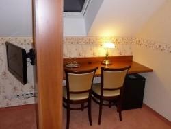 Hotel LIPA #8