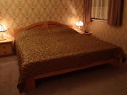 Hotel LIPA #12