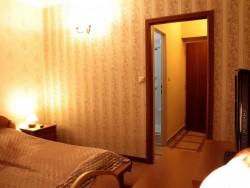 Hotel LIPA #13