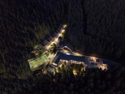 Hotel LOPUŠNÁ Dolina #3