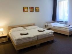 Hotel LOPUŠNÁ Dolina #11