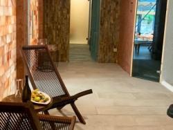 Hotel LOPUŠNÁ Dolina #26