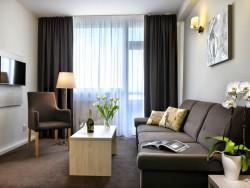 Hotel  MAGNÓLIA #25