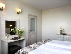 Hotel  MAGNÓLIA #26
