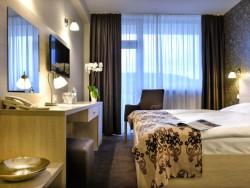 Hotel  MAGNÓLIA #29