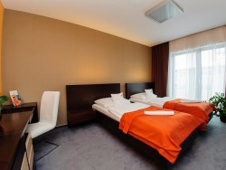 Hotel MAGNUS #2