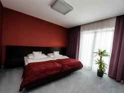 Hotel MAGNUS #5