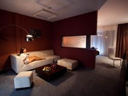 Hotel MAGNUS #6