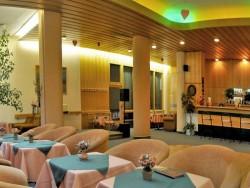 Hotel MÁJ #38