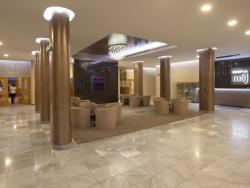 Hotel MÁJ #2
